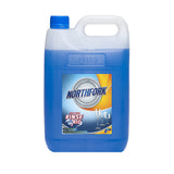 Northfork - Dishwashing Machine RinseAid 5ltr