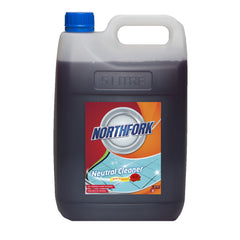 Northfork - Neutral Cleaner 5ltr