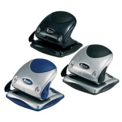 Rexel Premium 2 Hole Punch