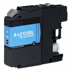 Brother LC-135XL Compatible Ink Cartridge