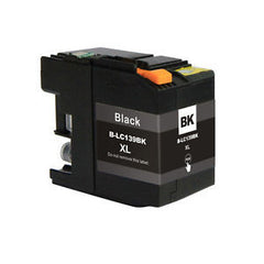 Brother LC-139XL Compatible Ink Cartriddge Black