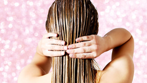 5 Home Hair Care Hacks Every Woman Should Know