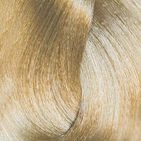 10.31 Lightest Blonde Golden Ash - Difiaba