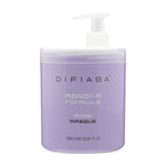 Monoï-A Formula™ Conditioner - Difiaba