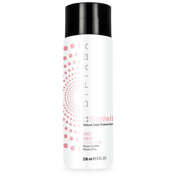 Sunveil™ Daily Mask Moisture Replenish Conditioner