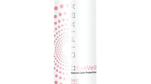 Sunveil™ Daily Mask Moisture Replenish Conditioner - Difiaba