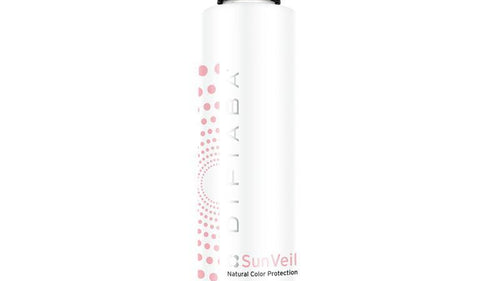 Sunveil™ Impulse Volume Lightweight Volumizing Spray - Difiaba