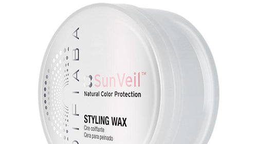 Sunveil™ Styling Wax  Separation And Shine - Difiaba