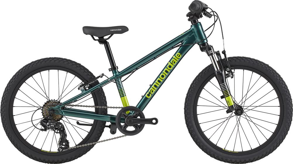 2021 Cannondale Kids Trail 20 Boy S Bicycle Express Adelaide Norwood Bicycle Express City Norwood Stores