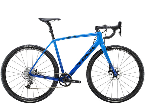 2020 Trek Boone 5 Disc