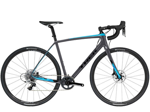 2019 Trek Boone 5 Disc