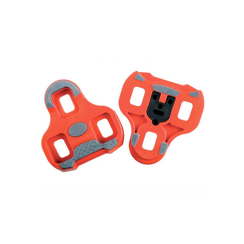 LOOK KEO CLEAT GRIP - RED