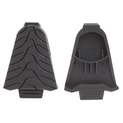SHIMANO SM-SH20 SPD-SL CLEAT COVER