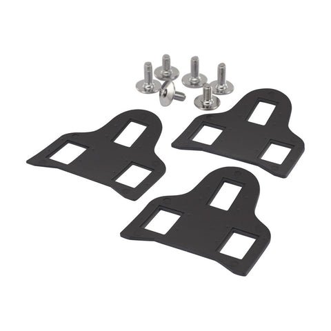 SHIMANO SM-SH20 CLEAT SPACERS