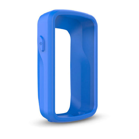GARMIN EDGE 820 SILICONE CASE BLUE