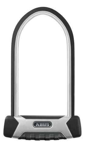 ABUS GRANIT-X-PLUS 540-230 U-BOLT LOCK
