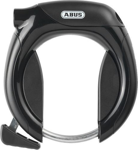 ABUS PRO TECTIC 4960 LH NR FRAME LOCK