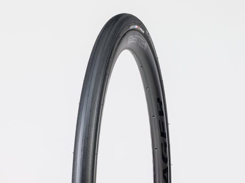 BONTRAGER R2 TRAINING ROAD TYRE 700x25C