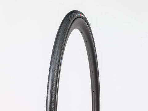 BONTRAGER R3 EVERYDAY ROAD TYRE 700x28C