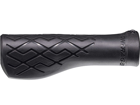 BONTRAGER XR ENDURANCE COMP MTB GRIP - BLACK