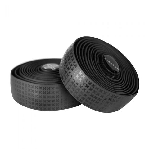 "BURGH BAR TAPE - ""X""STEALTH"