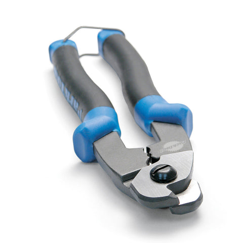 PARK TOOL CABLE & HOUSING CUTTERS - CN-10