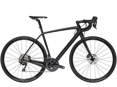 2019 Trek Checkpoint SL 6