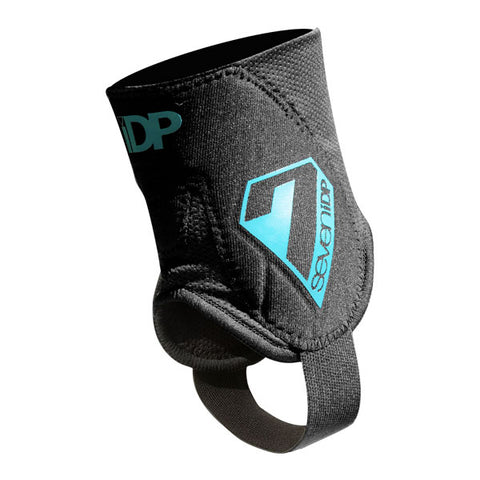 SEVEN IDP CONTROL ANKLE - S/M