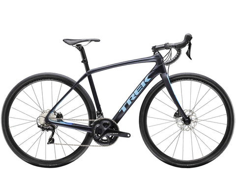 2019 Trek Domane SL 5 Disc Women's
