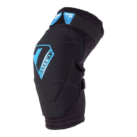 SEVEN IDP FLEX KNEE - XL