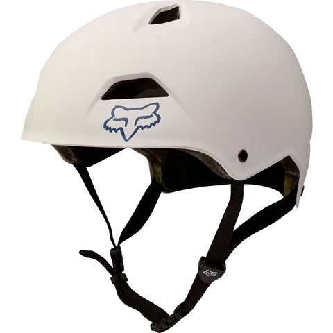 FOX 2019 FLIGHT SPORT HELMET CLOUD GREY - MEDIUM
