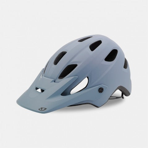 GIRO CHRONICLE HELMET W/MIPS MATTE GREY - MEDIUM