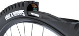 HUCK NORRIS ANTI FLAT TUBELESS PROTECTION - LARGE