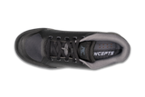 RIDE CONCEPTS POWERLINE BLACK/CHARCOAL - SIZE 46