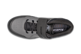 RIDE CONCEPTS TNT CHARCOAL - SIZE 44