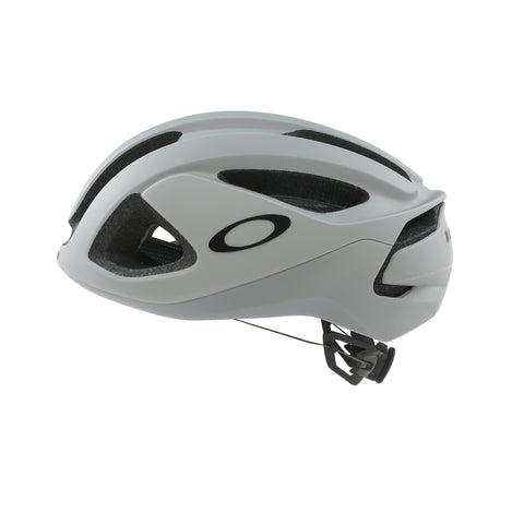 OAKLEY ARO3 HELMET W/MIPS FOG GRAY - MEDIUM