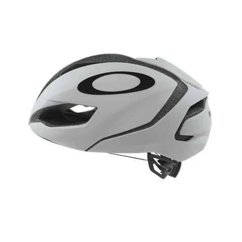 OAKLEY ARO5 HELMET W/MIPS FOG GRAY - MEDIUM