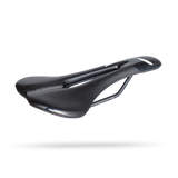 PRO SADDLE TURNIX AF - 152MM