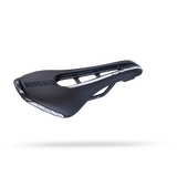 PRO SADDLE STEALTH - 142MMx7MM RAIL