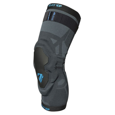 SEVEN IDP PROJECT KNEE PAD - SMALL