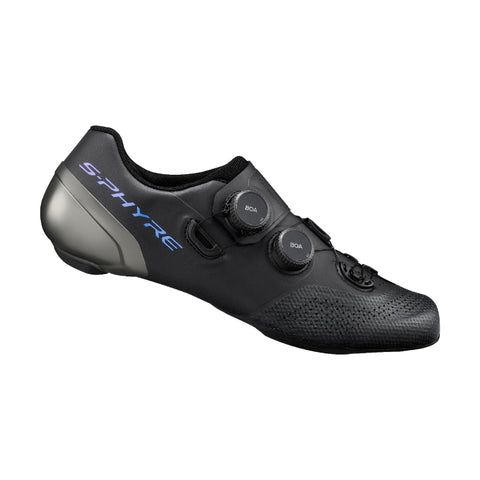 SHIMANO SH-RC902 ROAD SHOE