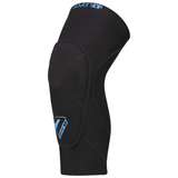 SEVEN IDP SAM HILL LITE ELBOW - XL