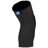 SEVEN IDP SAM HILL LITE ELBOW - MEDIUM