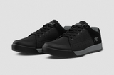 RIDE CONCEPTS LIVEWIRE BLACK/CHARCOAL - SIZE 44