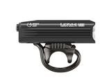 LEZYNE MEGA DRIVE 1800i BLACK (POWER PACK COMPATIBLE)