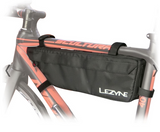 LEZYNE FRAME CADDY