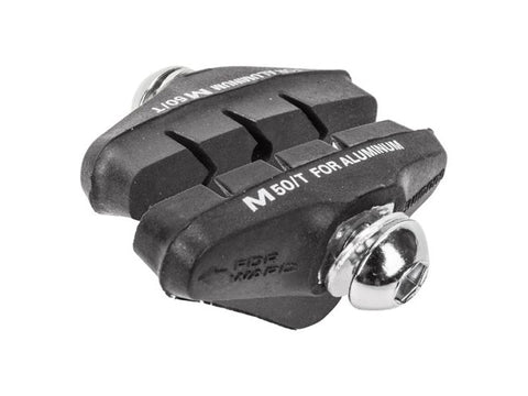 SHIMANO BR-3300 BRAKE SHOE SET (M50T)