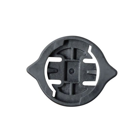 WAHOO QUARTER TURN ADAPTOR PUCK FOR GARMIN