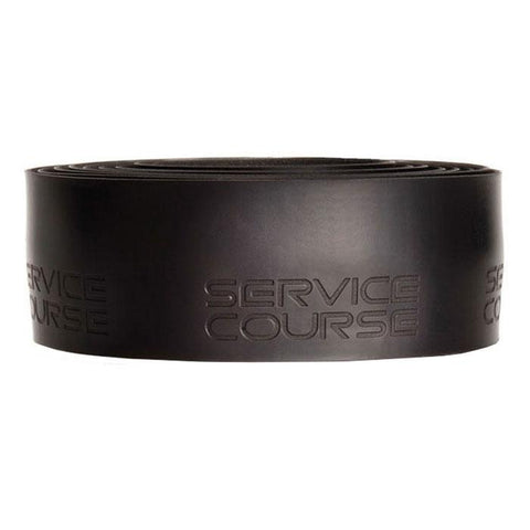 ZIPP SERVICE COURSE ROAD BAR TAPE - BLACK