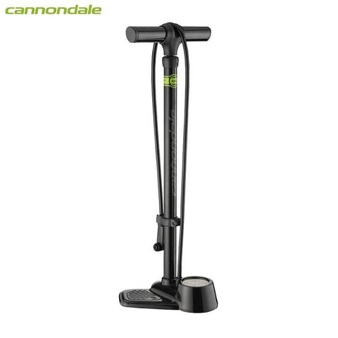 C'DALE AIRPORT MAX FLOOR PUMP